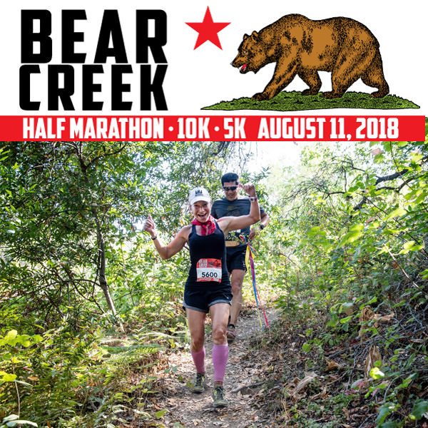 2018-bear-creek