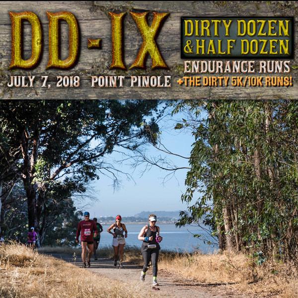 2018-dirty-dozen (1)