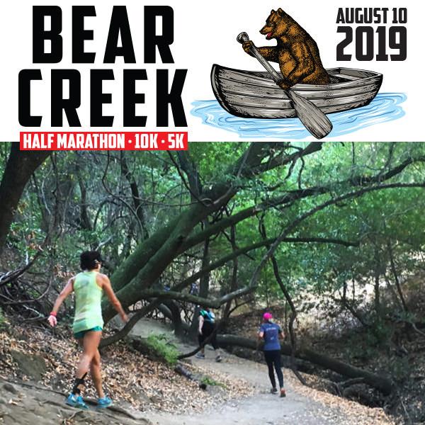 2019-bear-creek