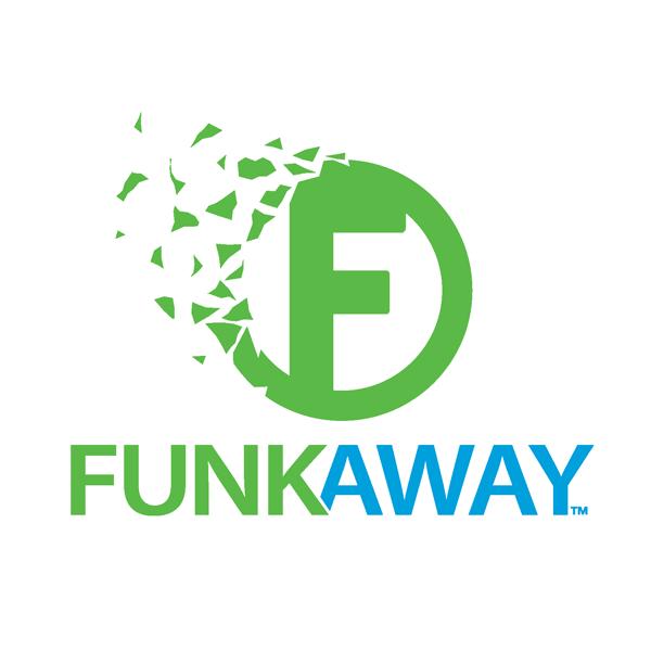 FunkAway-600