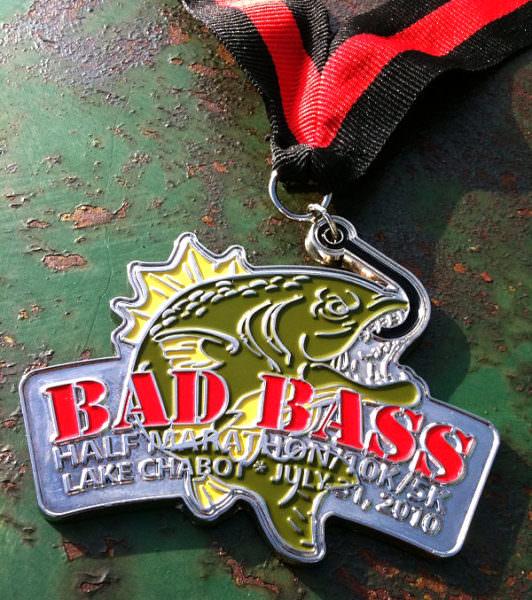 BadAss-2010