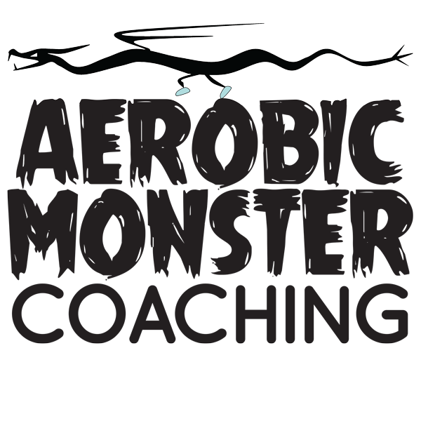 Aerobic-Monster-Logo