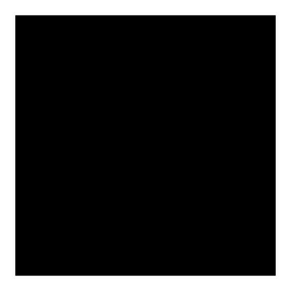 FW-logo-black-600