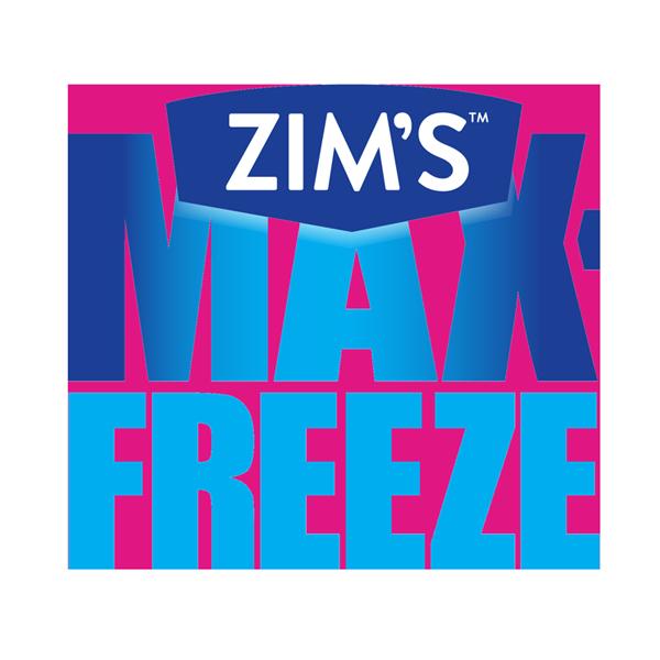 MaxFreeze600