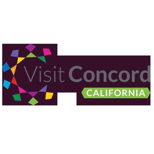 visitConcord_600