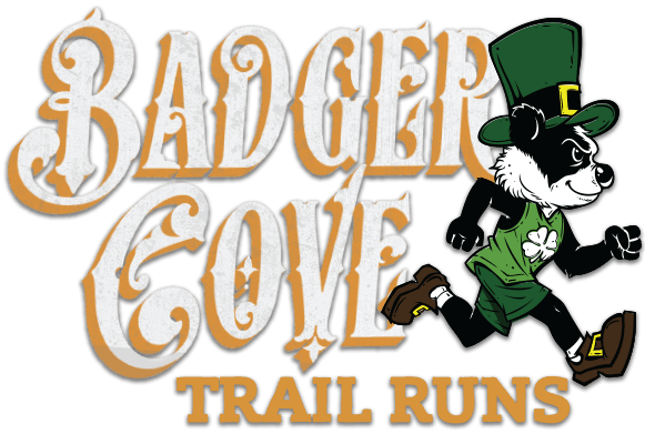 Badger Cove Half Marathon 10K & 5K