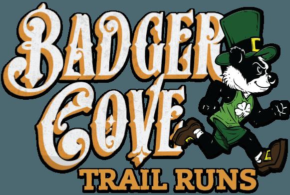 Badger Cove Half Marathon 10K & 5K