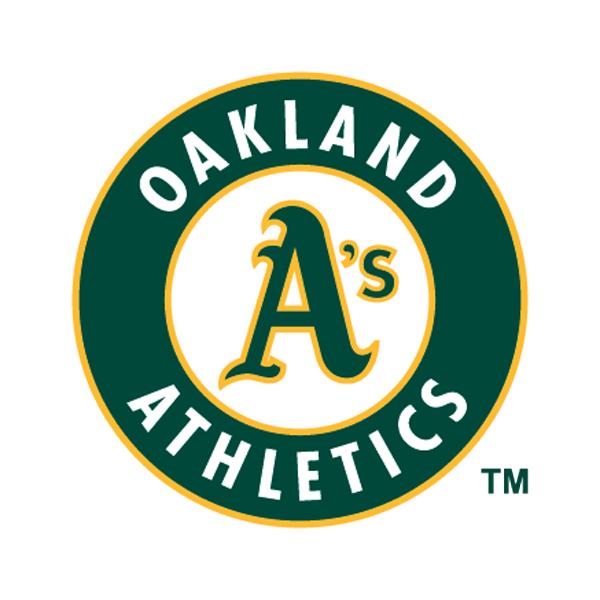 OAK_As_circle_logo600