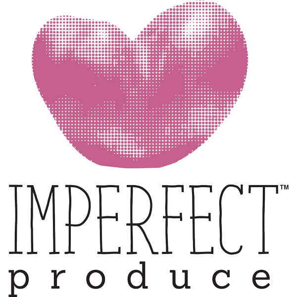 imperfectproduce600