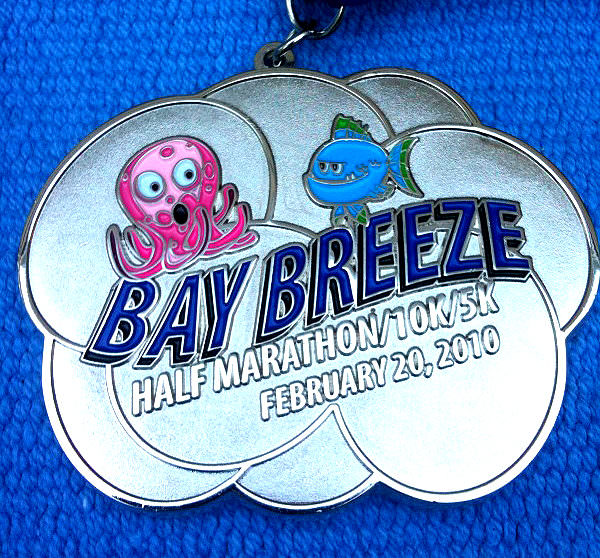 BayBreeze-2010