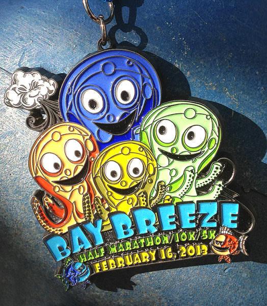 BayBreeze-2013