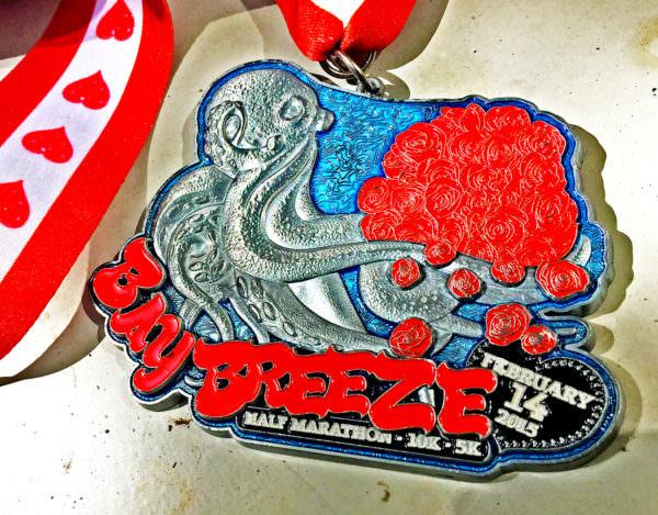 BayBreeze-2015