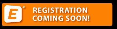 Registration Coming Soon