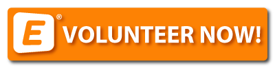 eventbrite-badge-logo-volunteer-orange