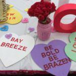 2016 Bay Breeze
