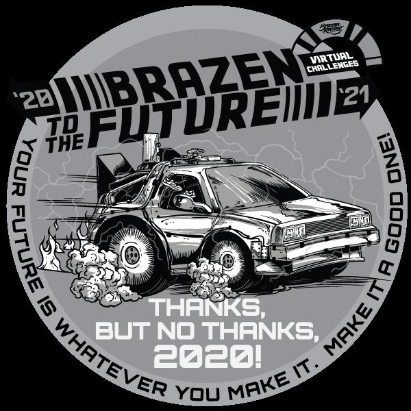 2020-bttf-coaster600