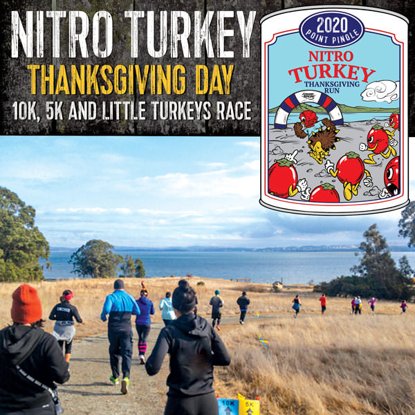 2020-Nitro-Turkey-Square