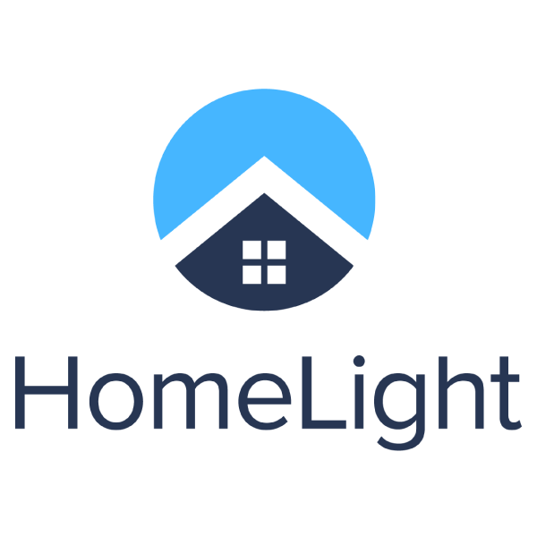 HomeLight-Square-Logo600