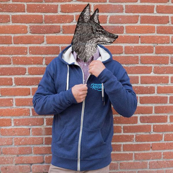 coyote-sherpa
