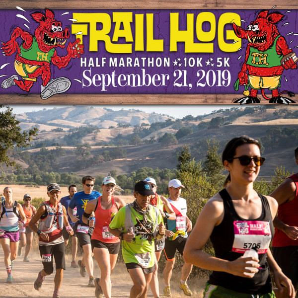 2019-Trail-hog-sq