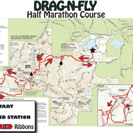 Drag-N-Fly-Half-Marathon-Course