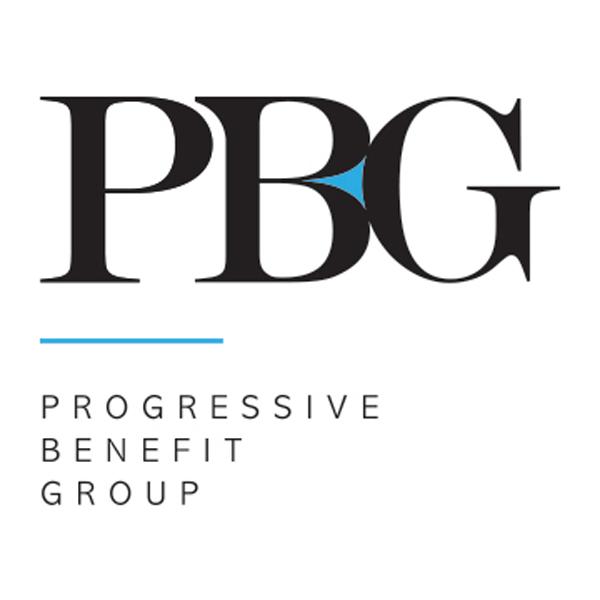 PBG_MEDIUM600