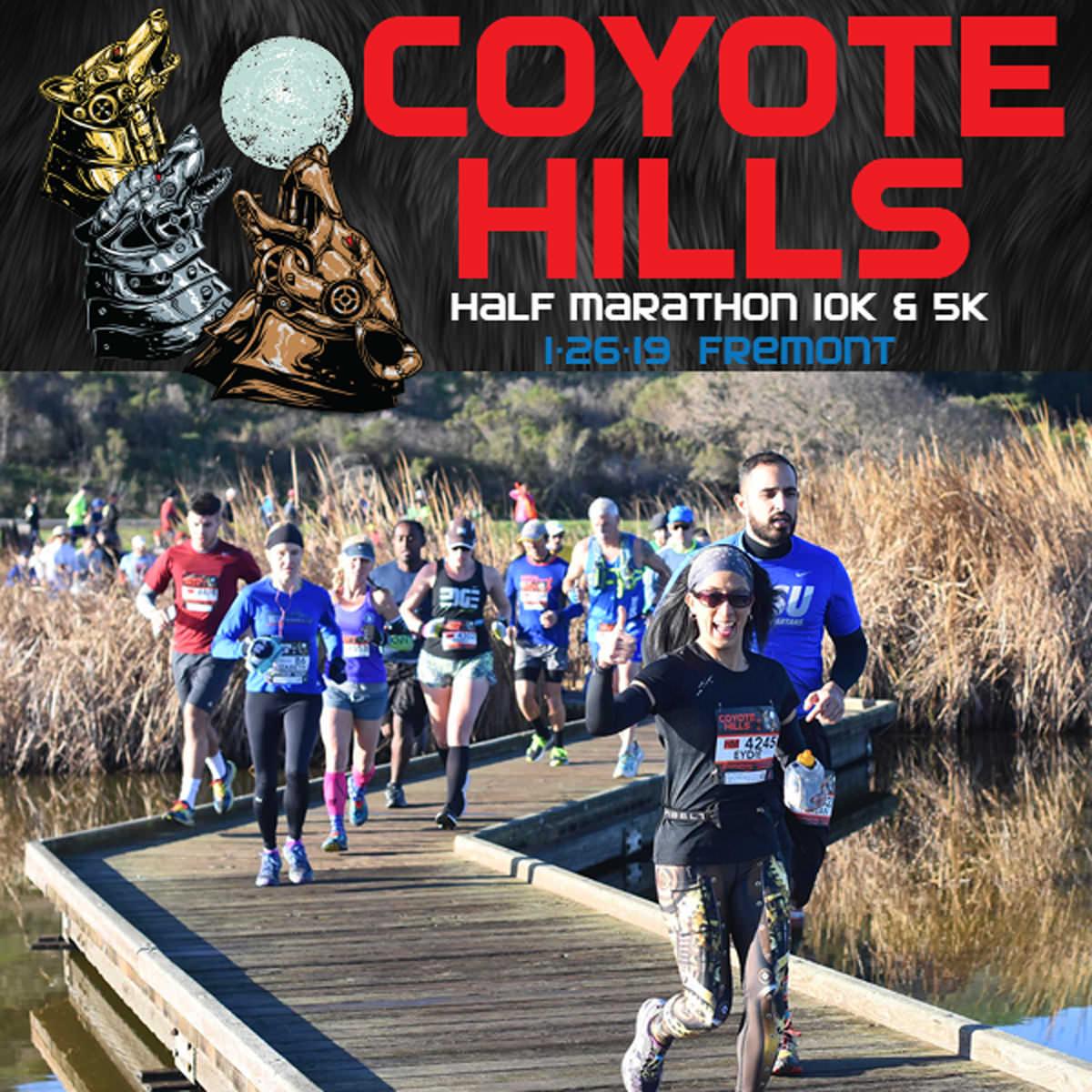 2019-Coyote-square