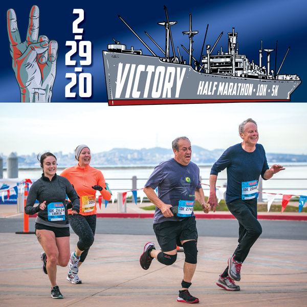 2020-Victory-Square