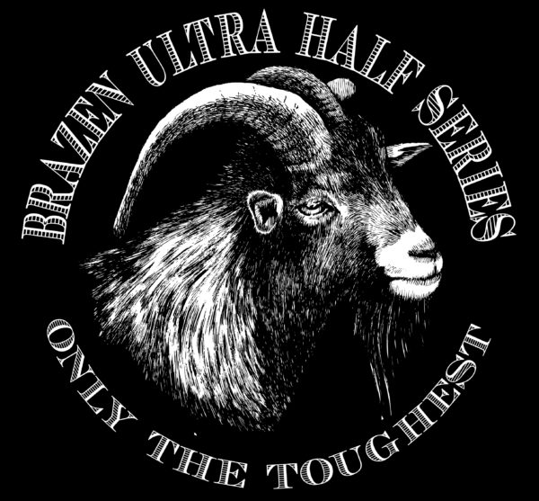 ultra series logo toughest