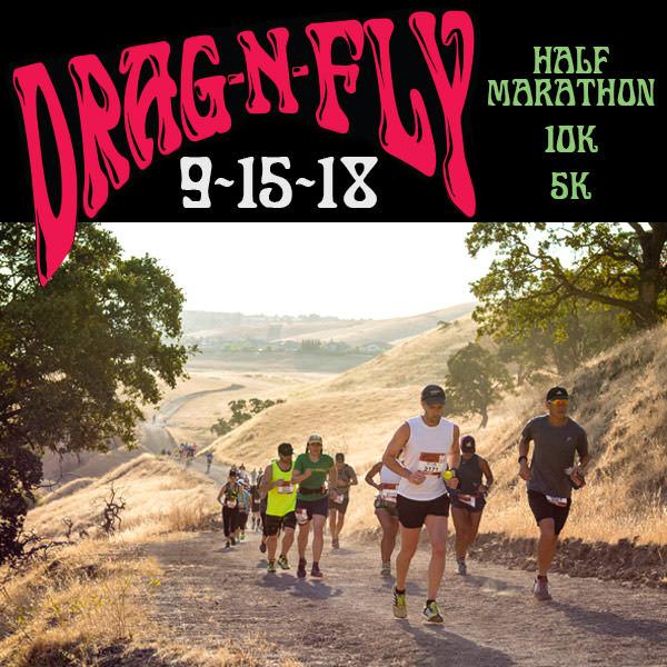 Drag-N-Fly