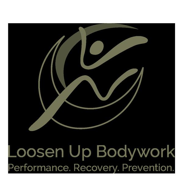 Loosenupbodywork600