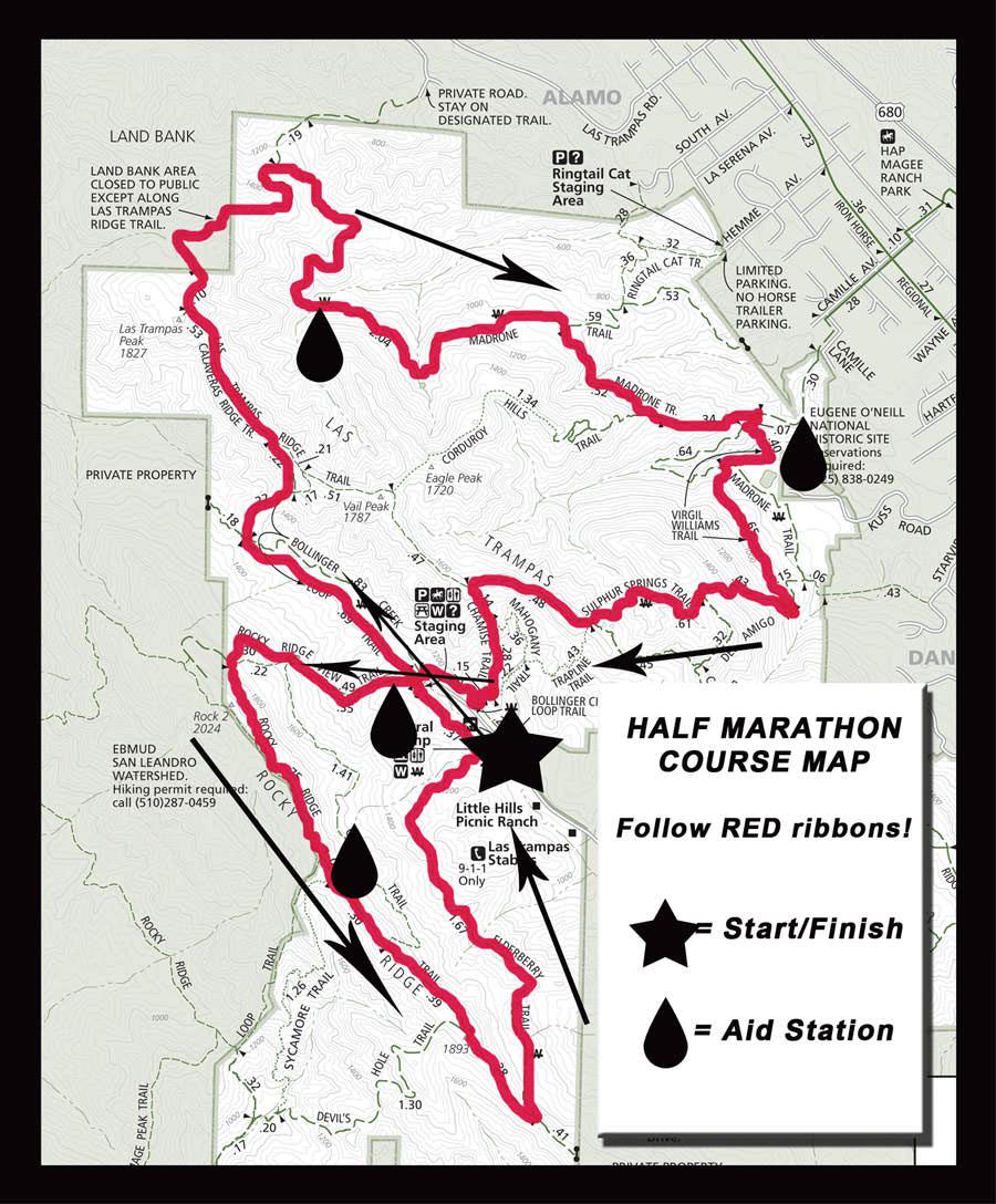 Rocky-Ridge-Half-Marathon-Course-Map