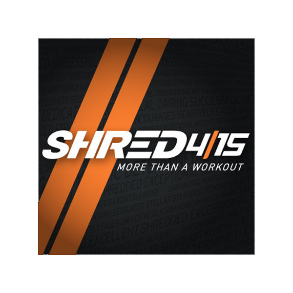 Shred415-Generic-600