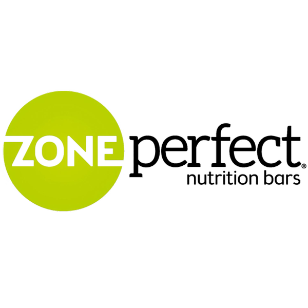 zoneperfect600