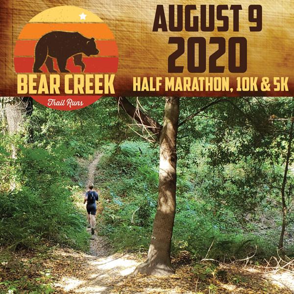2020-Bear-Creak-Square