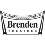 Brenden Theaters