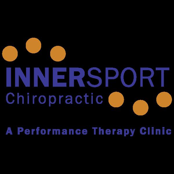 InnerSport Chiropractic