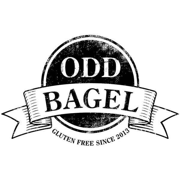Odd Bagel