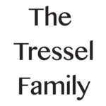 The Tressel Family