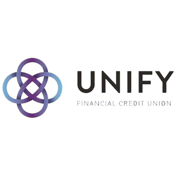 unifycreditunion600