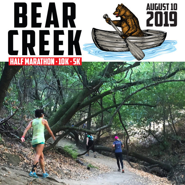 2019-bear-creek