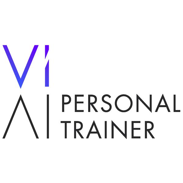 VI-Personal-Trainer-600