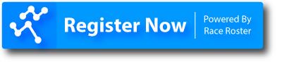 raceroster-registernow-logo