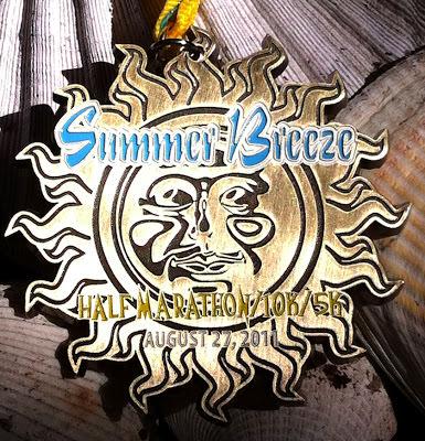 summerbreeze-2011