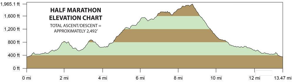 DiabloHalf-elevation-chart