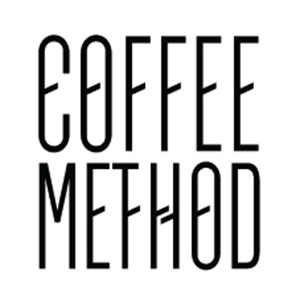 CM_Logo_White