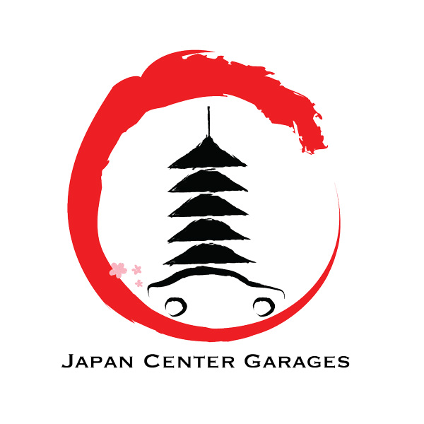 JGC-logo_Vertical-02