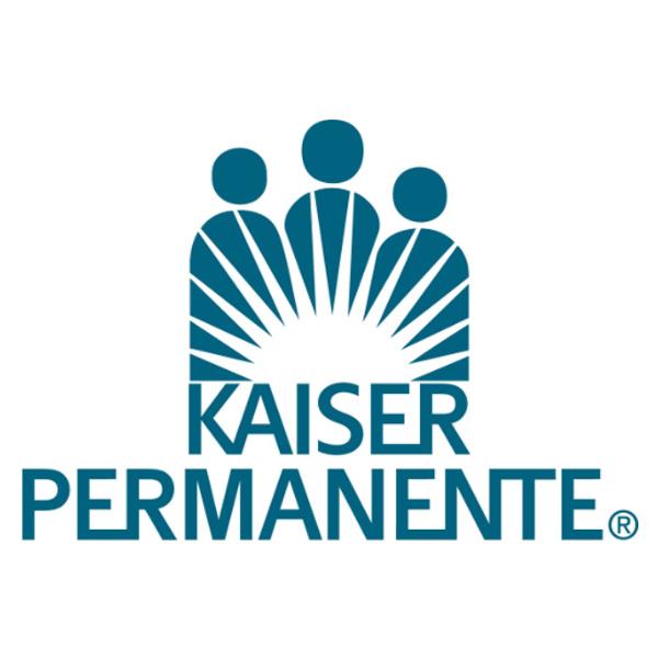 Image result for Kaiser Optima logos
