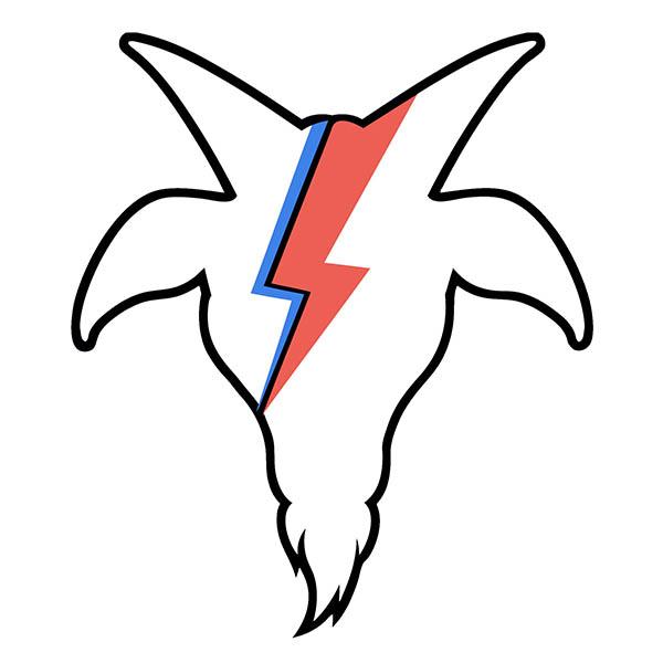 thunder goat 3