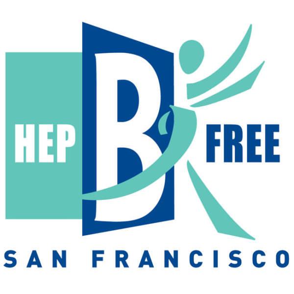 HEPB-logo-final-2c_